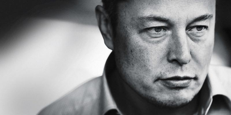 Elon Musk: Rockets, Cars and Hell