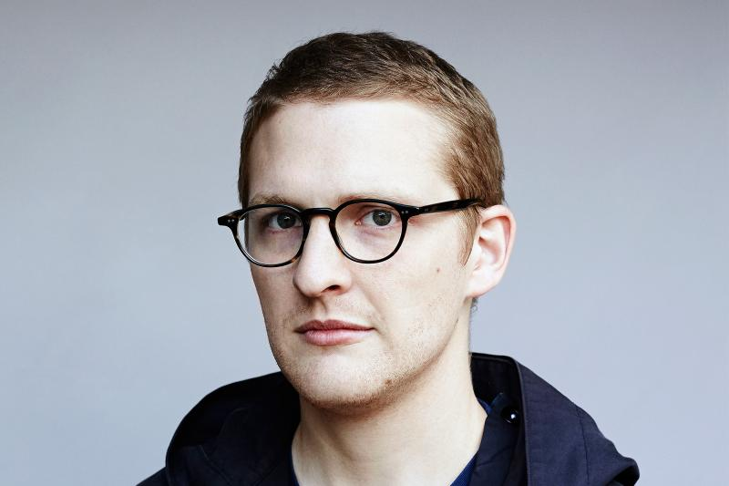 Shepherd / Floating Points